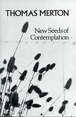 NewSeedsOfContemplation
