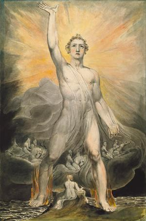 Angel_of_the_Revelation_by_William_Blake